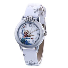 Load image into Gallery viewer, Cartoon Wrist Watch for Kids