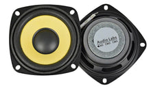 Load image into Gallery viewer, 2pcs 3Inch Full Range Speaker 4Ohm 10W