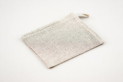 linen duster cloth