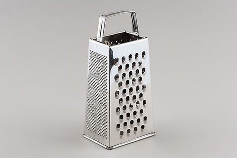 famous grater