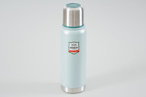 stanley limited edition thermos