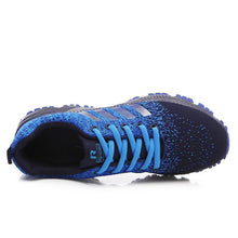 Load image into Gallery viewer, 2019 Sport Running Shoes Men Couple Casual Shoes