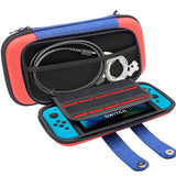 TPU Nintendo Switch Case