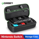 UGREEN Nintendo Switch Hard Case