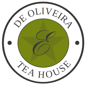 De Oliveira Tea House