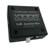 XJB Junction Box