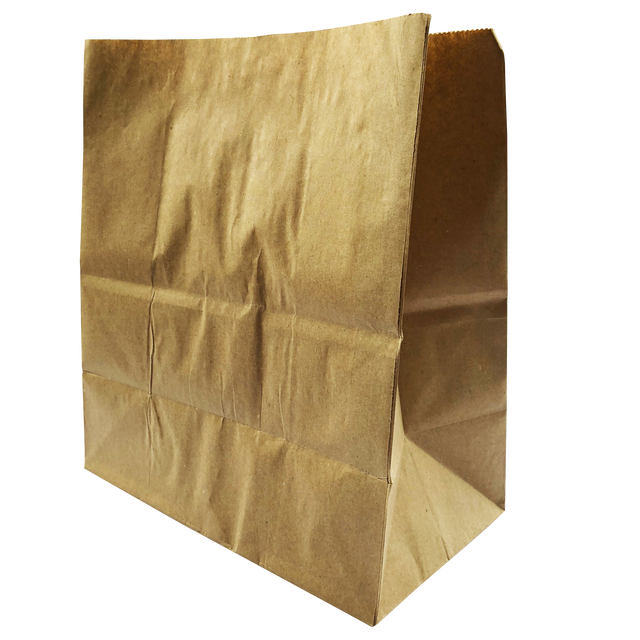 Takeaway Bag Large