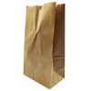 Takeaway Bag Small