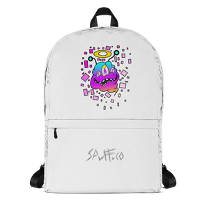 Spuff.Co Sackpack