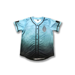 **PRE-SALE SOLD OUT** Nurko Tear Drop Edition Jersey