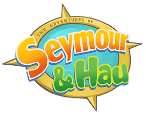 The Adventures of Seymour & Hau