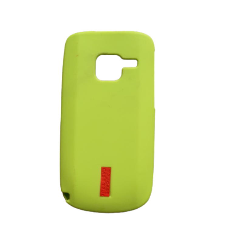 Nokia C3 Phone Cover