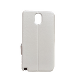 Samsung Note 3 Phone Cover