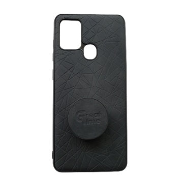 Samsung A21S 2020 Phone Cover