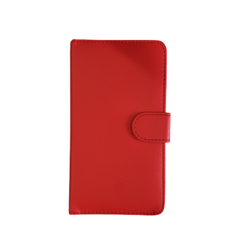 Samsung Note 4 Phone Cover