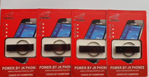 JK Phones USB 4GB