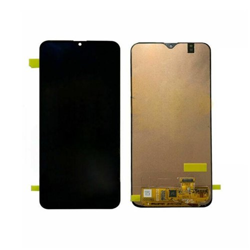 Samsung Galaxy A20 LCD Screen