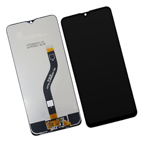 Samsung Galaxy A20s LCD screen