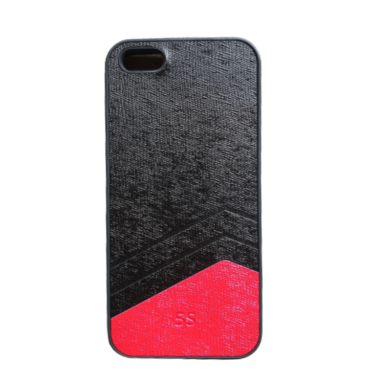 Apple Iphone 5S Phone Cover