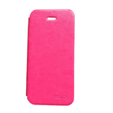 Apple Iphone 5 Phone Cover