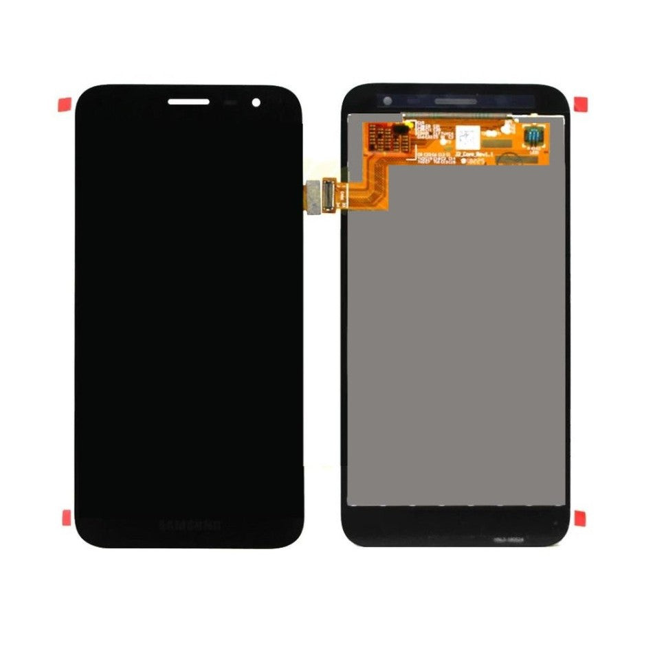 Samsung Galaxy J2 Core LCD Screen