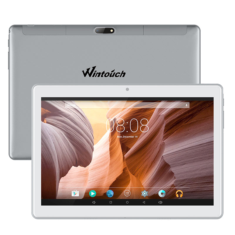 Wintouch M11 10.1inch