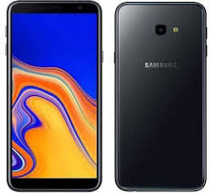 Samsung J4 Plus Import