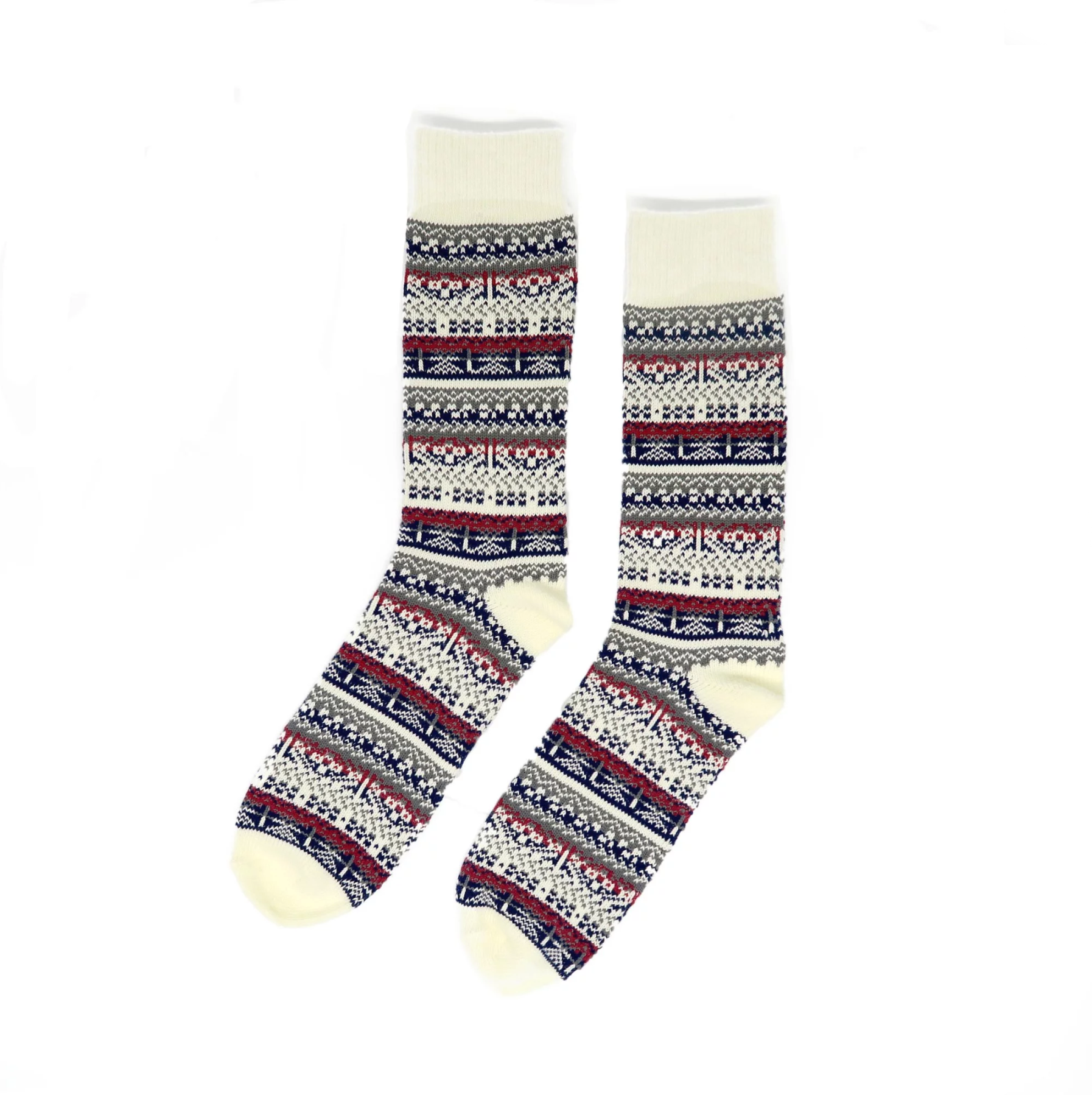 Helsinki Socks - Limited Edition