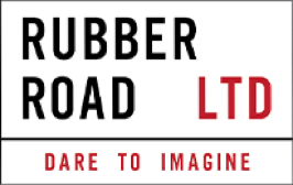 Rubber Road Trade