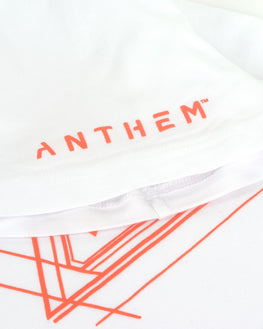 Official Anthem T-Shirt