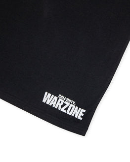 Official Call Of Duty Warzone Gulag T-Shirt