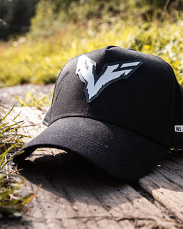 Official Ghost Recon Wolves Snapback