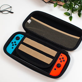 Official Harry Potter Nintendo Switch Case