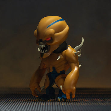 Official DOOM® Imp Collectible Figurine