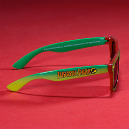 Official Jurassic Park Sunglasses