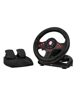 Numskull Multi Format Steering Wheel