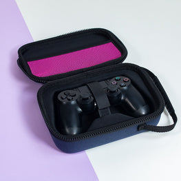 Official Numskull eSports Universal Controller Carry Case