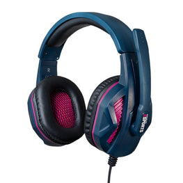 Official Numskull eSports Multi-Format Gaming Headset
