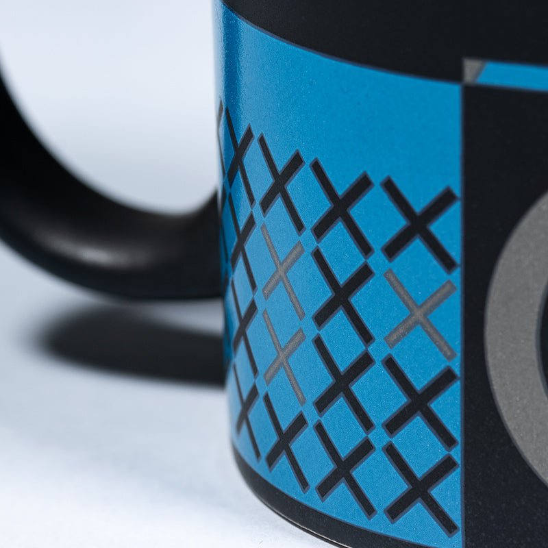 Official PlayStation Core Mug