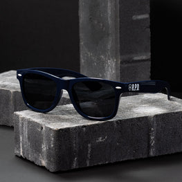 Official Resident Evil RPD Sunglasses