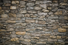 Stone wall print on texured matt or gloss vynil to suit your wall dimensions