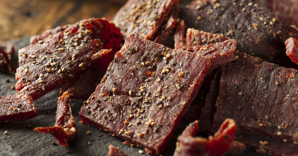 Dehydrator vs. Oven: Which Is Best For Making Gourmet Beef Jerky