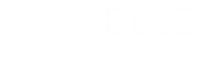 Keller Crafted Meats
