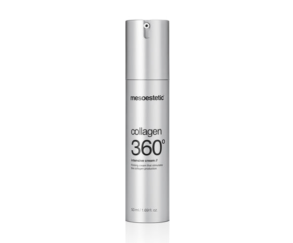 Collagen 360°Intensive Cream