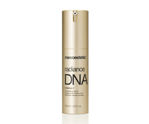 Radiance DNA –Essence