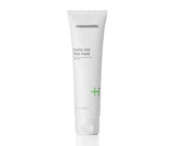 Hydra Vital Face Mask