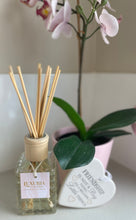 Load image into Gallery viewer, 150ml Reed Diffuser