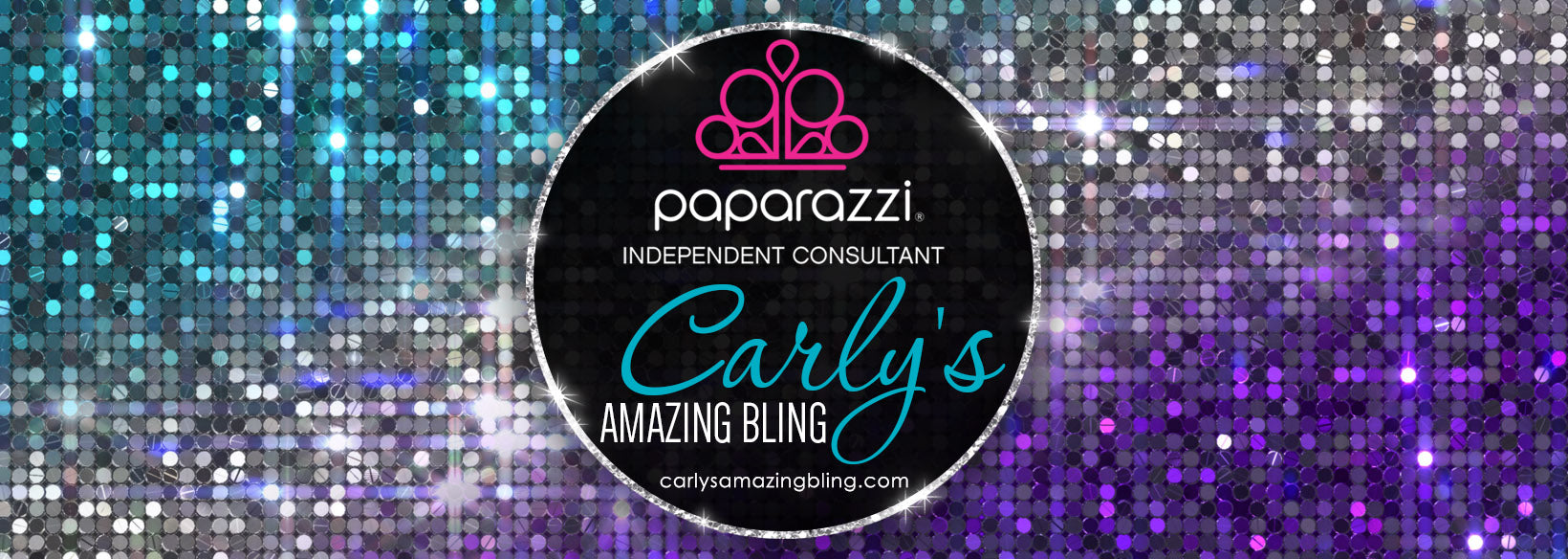 New Releases Carly S Amazing Bling
