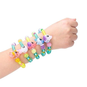Magic Jewelry Bracelet