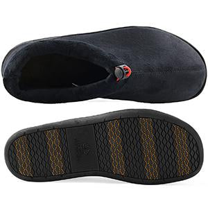 Men's Slippers House Shoes